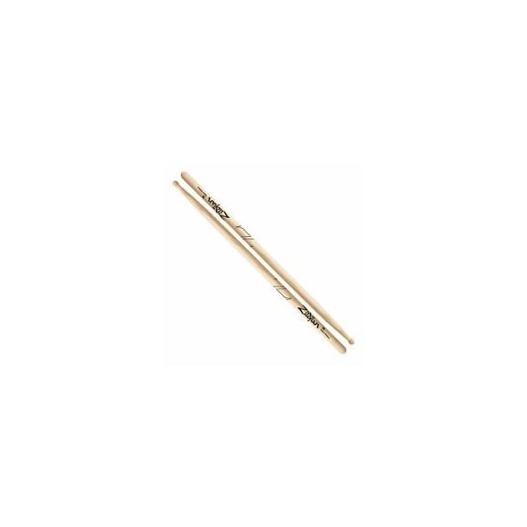 Zildjian 7A Wood Natural Drumsticks, Z7AWN