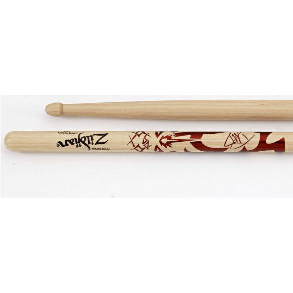 Zildjian DAVE GROHL Artist series dobverő, ZASDG