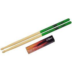 Zildjian Joey Kremar Drumsticks WN, ZASJK