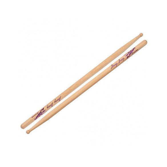 Zildjian Sonny Emory Drumsticks WN, ZASSE