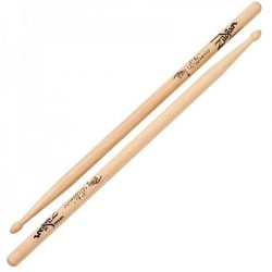 Zildjian Tony Williams Drumsticks WN, ZASTW