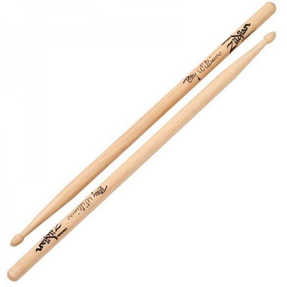 Zildjian Tony Williams Drumsticks WN, ZASTW