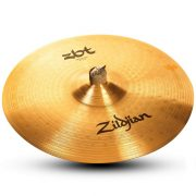 Zildjian ZBT Crash Ride cintányér, ZBT18CR