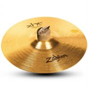"Zildjian 10"" ZHT CHINA SPLASH"