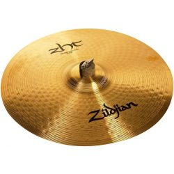 "Zildjian 16"" ZHT MEDIUM THIN Crash cintányér, ZHT16MTC"