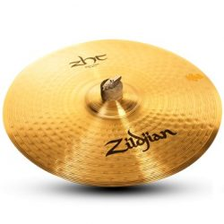 "Zildjian 16"" ZHT ROCK CRASH ZHT16RC_B-Stock"