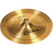 "Zildjian 18"" ZHT CHINA"
