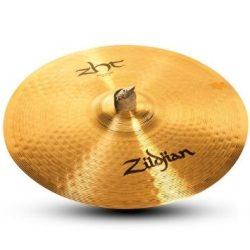 """Zildjian 18"""" ZHT MEDIUM THIN CRASH"""