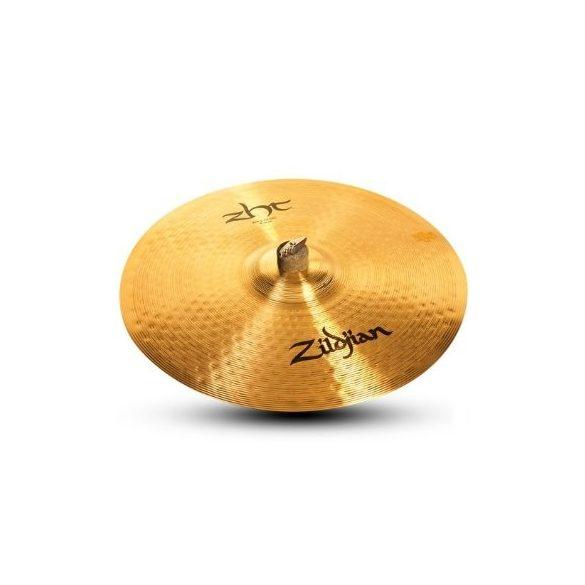 """Zildjian 18"""" ZHT ROCK CRASH"""