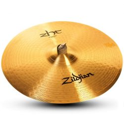 "Zildjian 20"" ZHT MEDIUM RIDE cintányér, ZHT20MR"