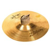 "Zildjian 8"" ZHT CHINA SPLASH"