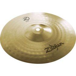 "Zildjian 10"" PLANET Z SPLASH, ZP10S"