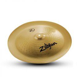 "Zildjian New PLANET Z 18"" CHINA, ZP18CH"